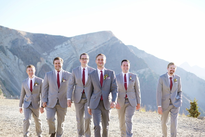 Snowbird_Summit_Wedding_Utah_Photographer_0091.jpg
