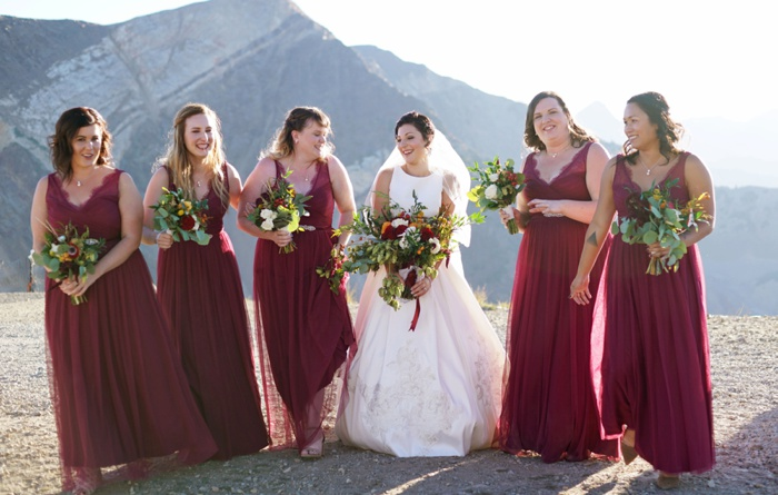 Snowbird_Summit_Wedding_Utah_Photographer_0094.jpg