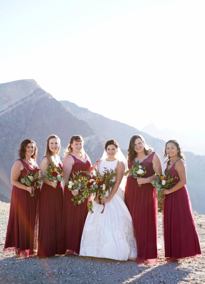 Snowbird_Summit_Wedding_Utah_Photographer_0093.jpg