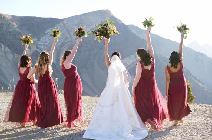 Snowbird_Summit_Wedding_Utah_Photographer_0095.jpg