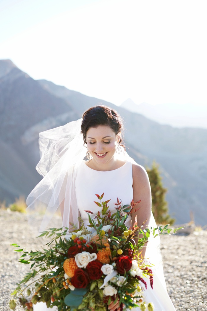Snowbird_Summit_Wedding_Utah_Photographer_0096.jpg
