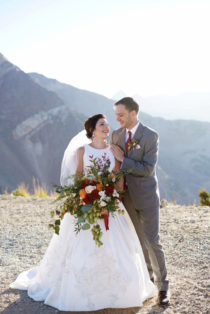 Snowbird_Summit_Wedding_Utah_Photographer_0097.jpg