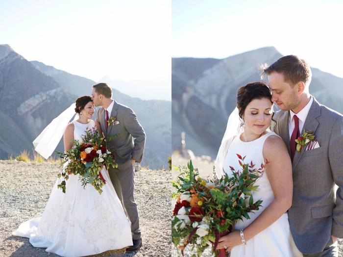 Snowbird_Summit_Wedding_Utah_Photographer_0098.jpg