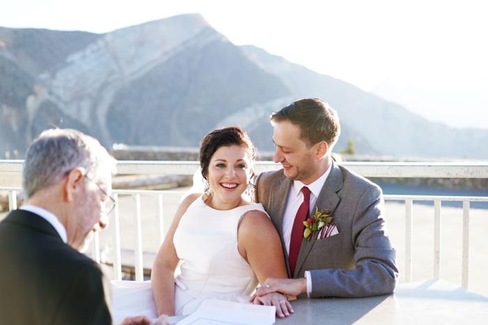 Snowbird_Summit_Wedding_Utah_Photographer_0100.jpg