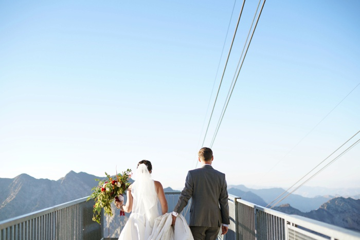 Snowbird_Summit_Wedding_Utah_Photographer_0102.jpg