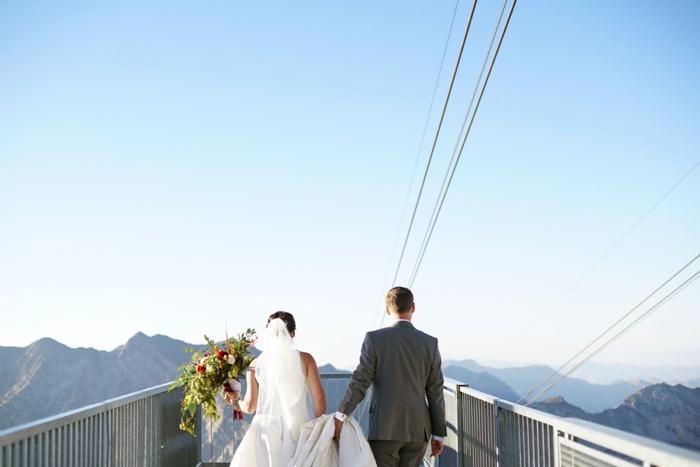 Snowbird_Summit_Wedding_Utah_Photographer_0102.jpg