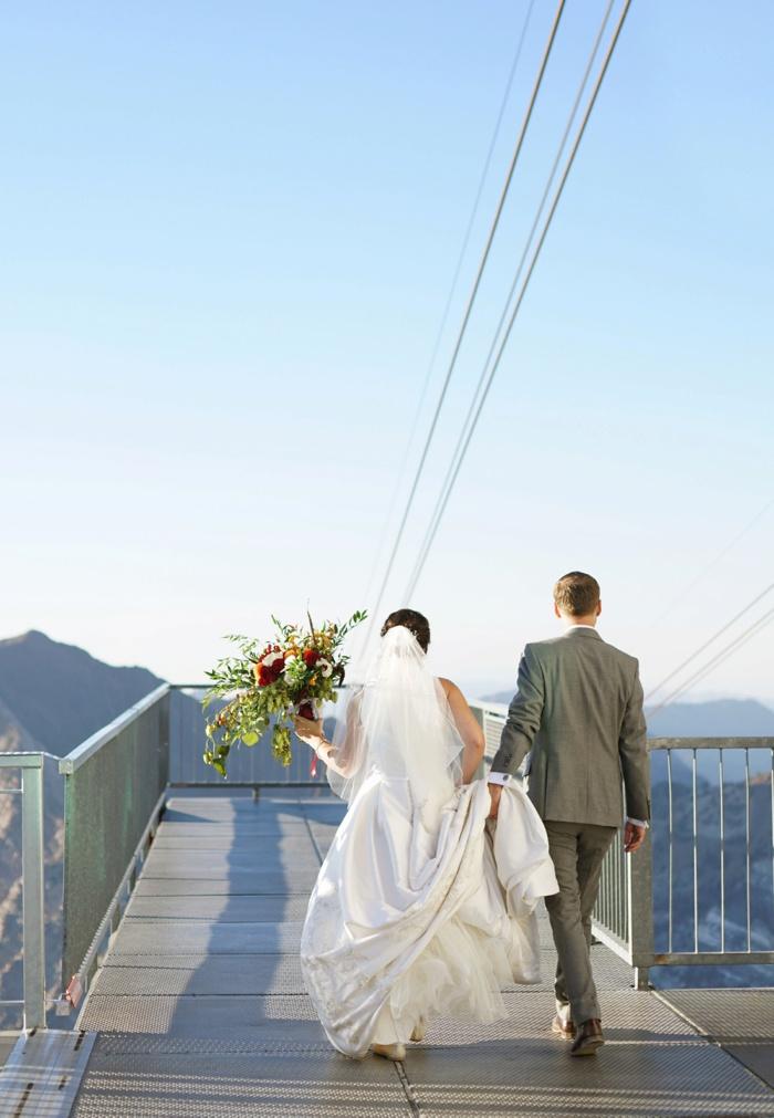 Snowbird_Summit_Wedding_Utah_Photographer_0101.jpg