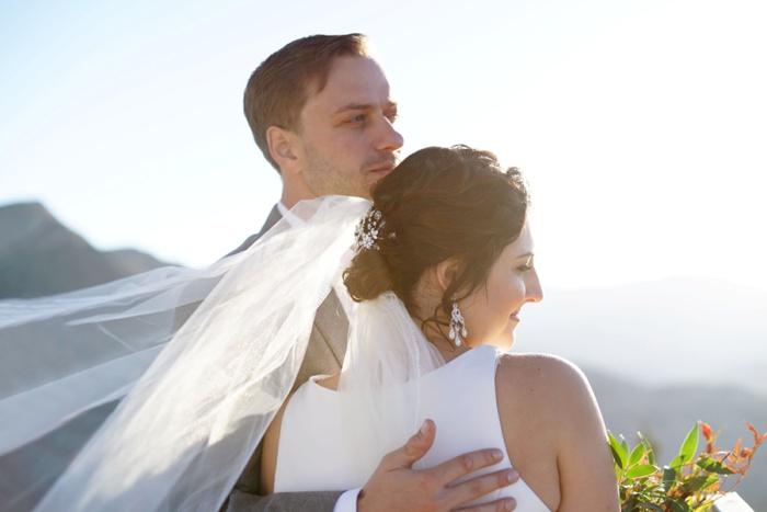 Snowbird_Summit_Wedding_Utah_Photographer_0103.jpg