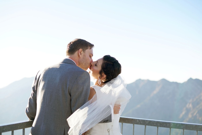 Snowbird_Summit_Wedding_Utah_Photographer_0104.jpg
