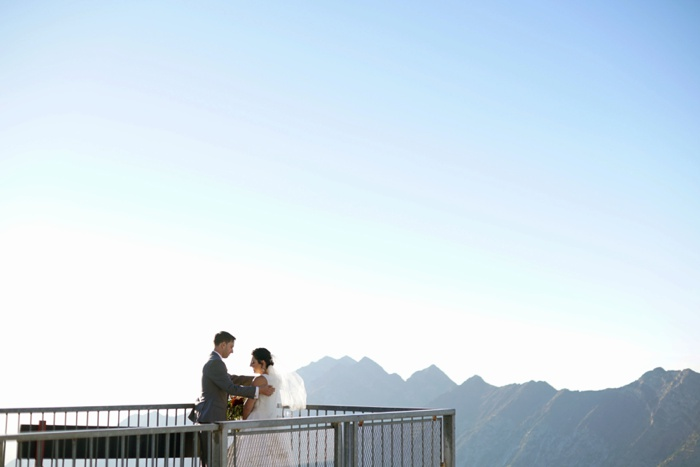 Snowbird_Summit_Wedding_Utah_Photographer_0105.jpg