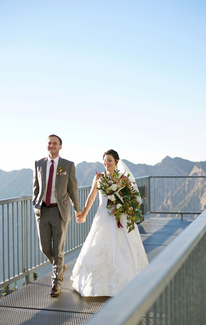 Snowbird_Summit_Wedding_Utah_Photographer_0106.jpg