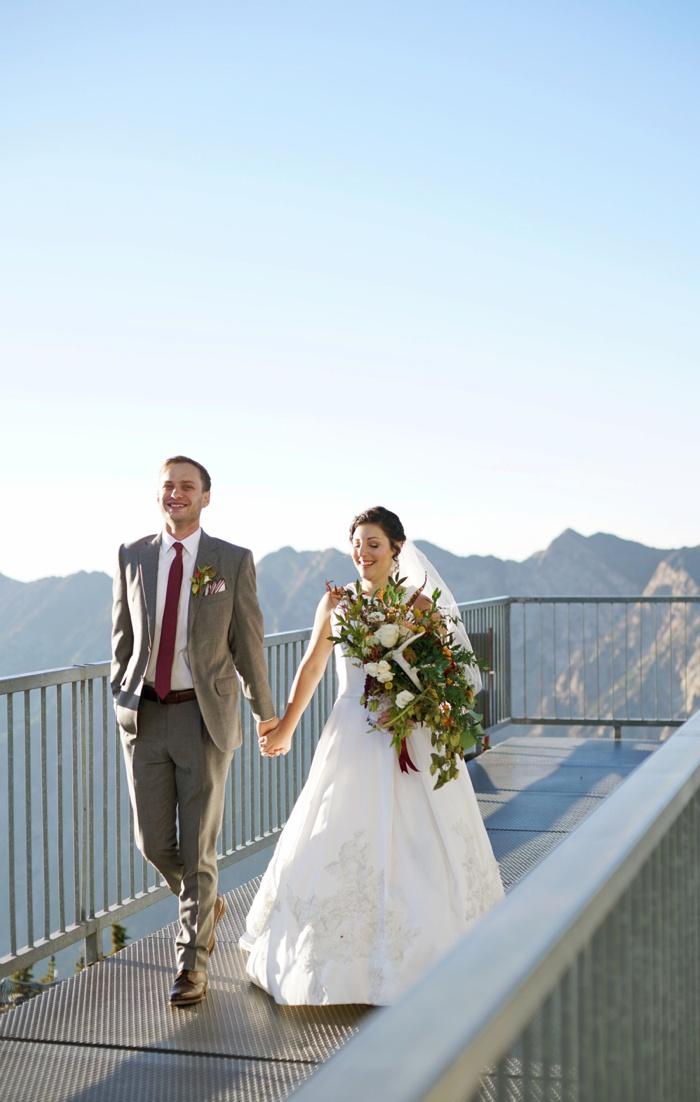Snowbird_Summit_Wedding_Utah_Photographer_0106.jpg