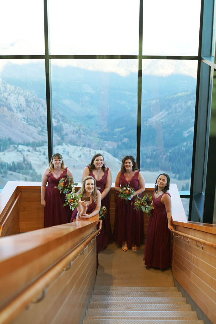 Snowbird_Summit_Wedding_Utah_Photographer_0107.jpg