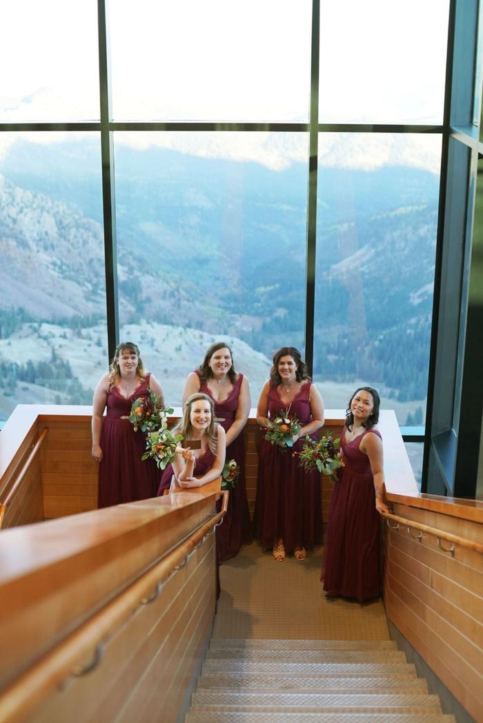 Snowbird_Summit_Wedding_Utah_Photographer_0107.jpg