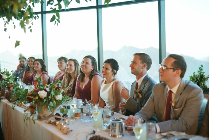 Snowbird_Summit_Wedding_Utah_Photographer_0109.jpg