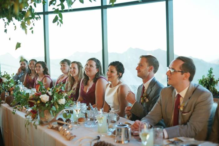 Snowbird_Summit_Wedding_Utah_Photographer_0109.jpg