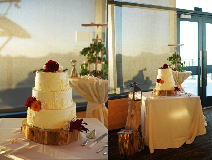 Snowbird_Summit_Wedding_Utah_Photographer_0111.jpg
