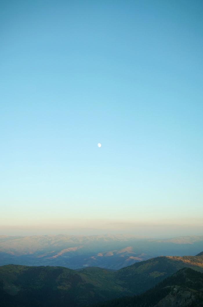 Snowbird_Summit_Wedding_Utah_Photographer_0115.jpg