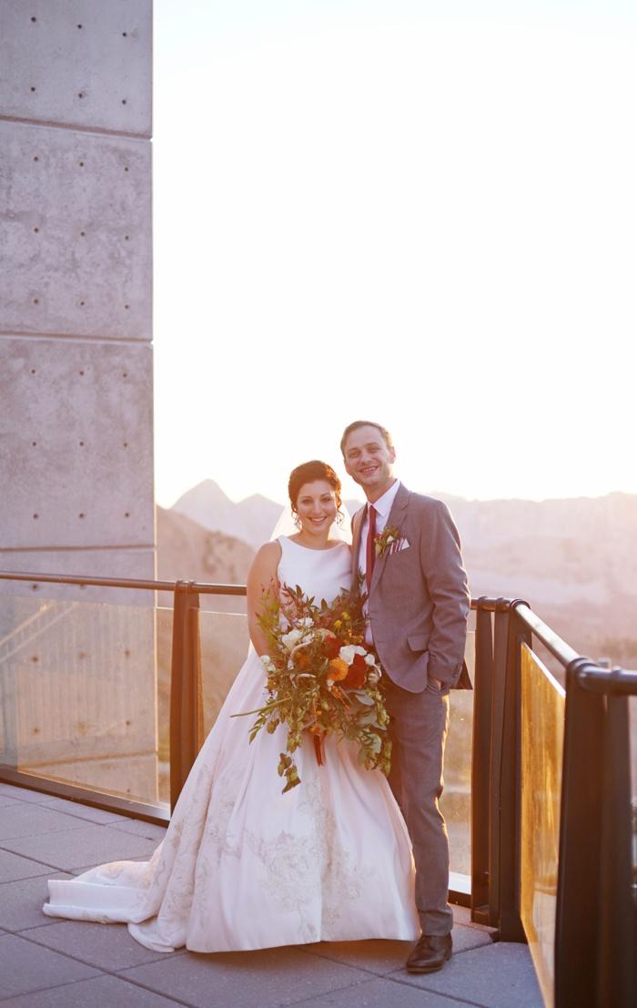Snowbird_Summit_Wedding_Utah_Photographer_0118.jpg