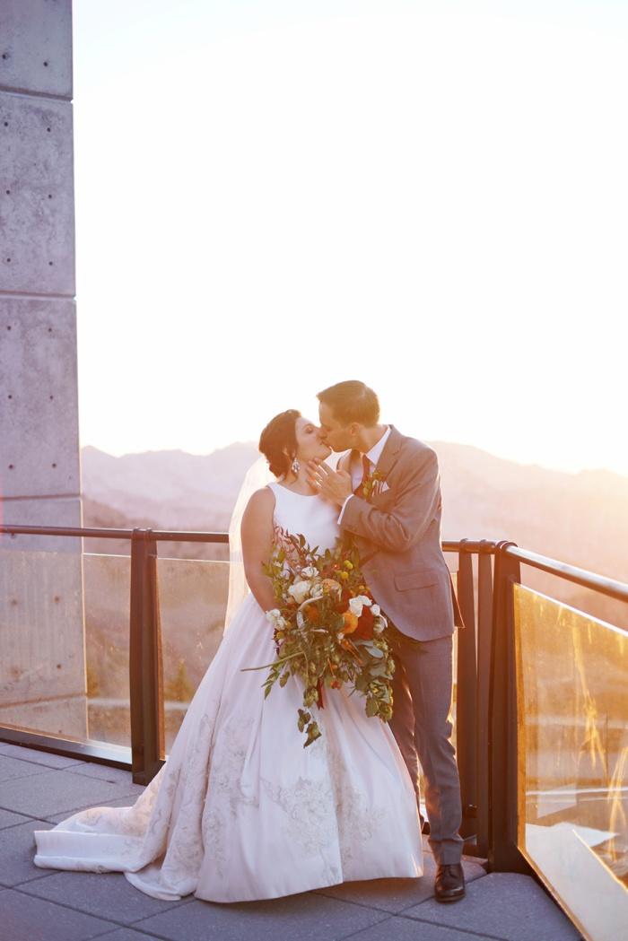 Snowbird_Summit_Wedding_Utah_Photographer_0119.jpg