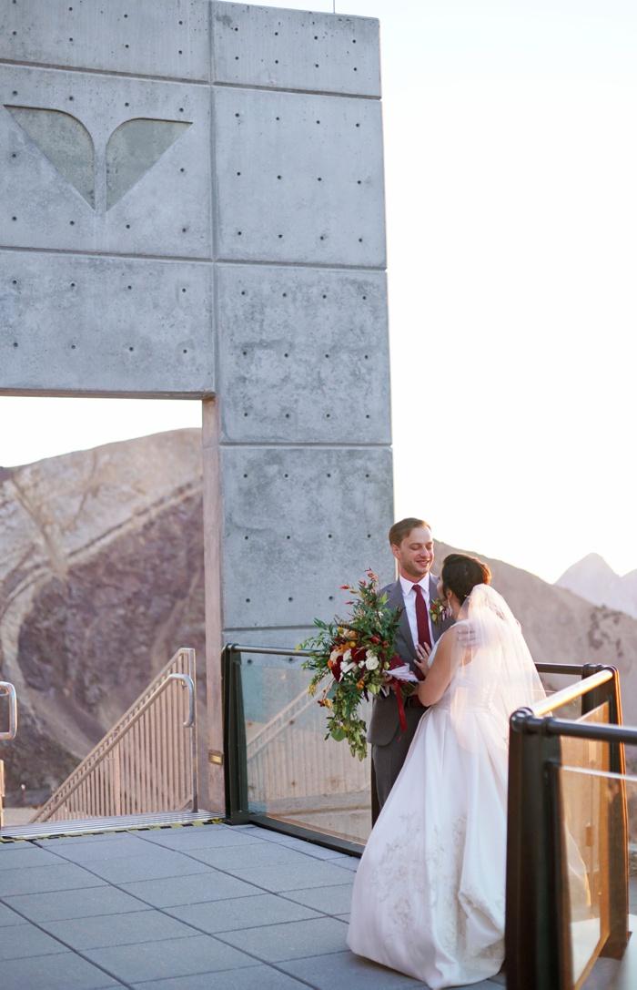 Snowbird_Summit_Wedding_Utah_Photographer_0122.jpg