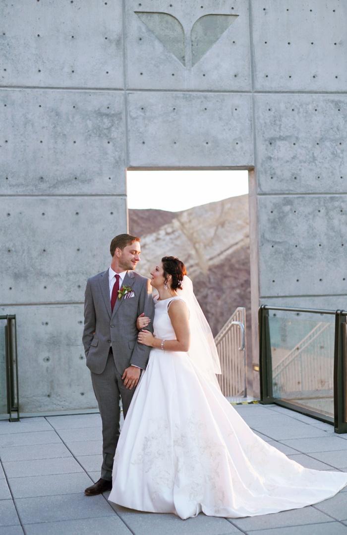 Snowbird_Summit_Wedding_Utah_Photographer_0123.jpg