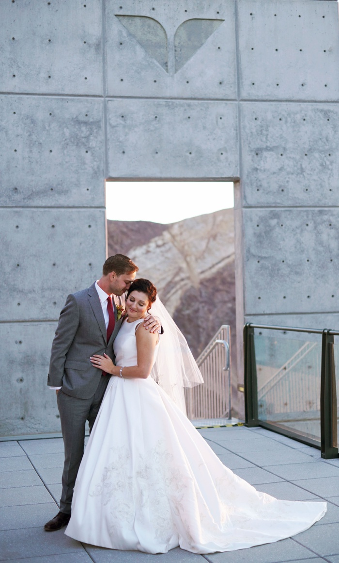 Snowbird_Summit_Wedding_Utah_Photographer_0125.jpg