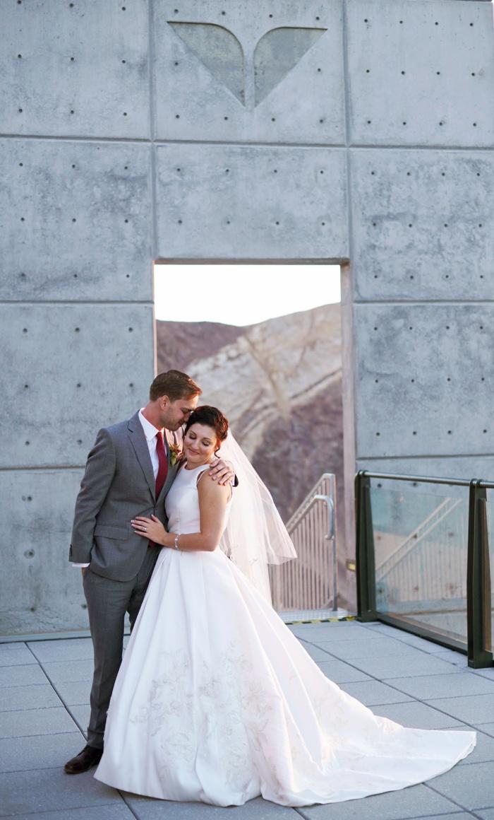 Snowbird_Summit_Wedding_Utah_Photographer_0125.jpg