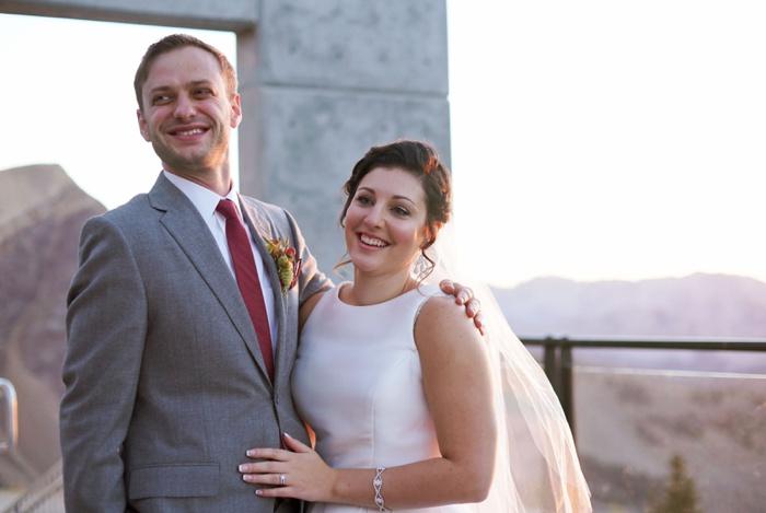 Snowbird_Summit_Wedding_Utah_Photographer_0126.jpg
