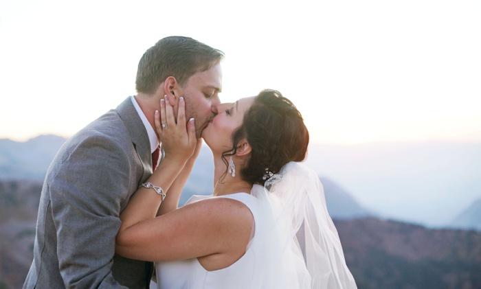 Snowbird_Summit_Wedding_Utah_Photographer_0129.jpg
