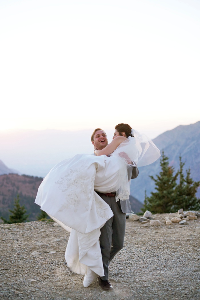 Snowbird_Summit_Wedding_Utah_Photographer_0128.jpg