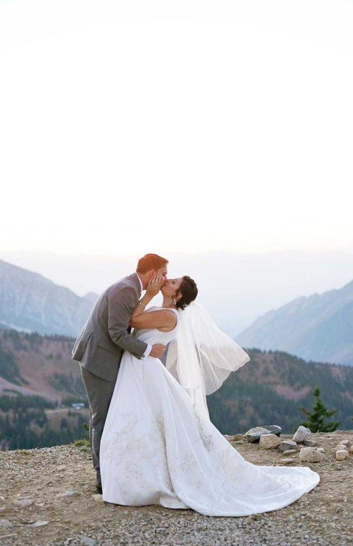Snowbird_Summit_Wedding_Utah_Photographer_0130.jpg