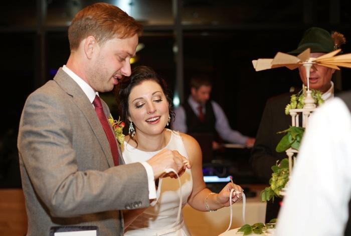 Snowbird_Summit_Wedding_Utah_Photographer_0137.jpg