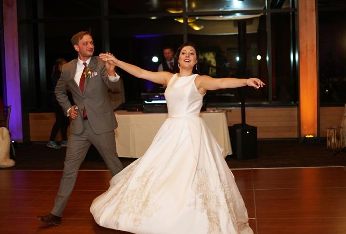 Snowbird_Summit_Wedding_Utah_Photographer_0141.jpg