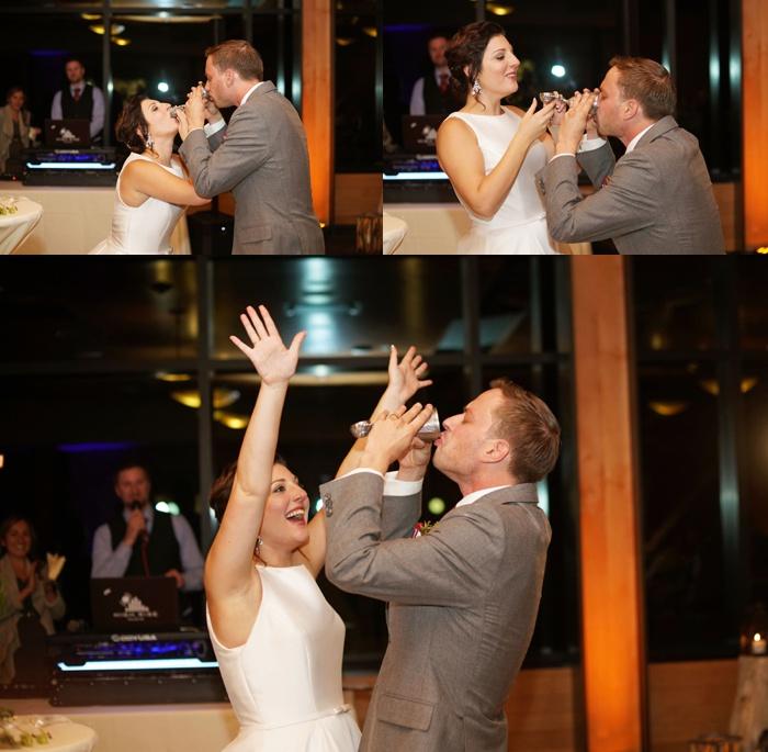 Snowbird_Summit_Wedding_Utah_Photographer_0140.jpg