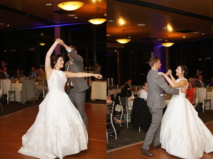 Snowbird_Summit_Wedding_Utah_Photographer_0142.jpg