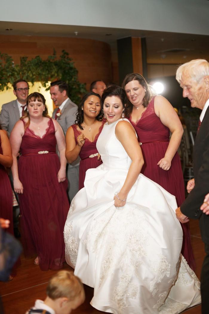 Snowbird_Summit_Wedding_Utah_Photographer_0148.jpg