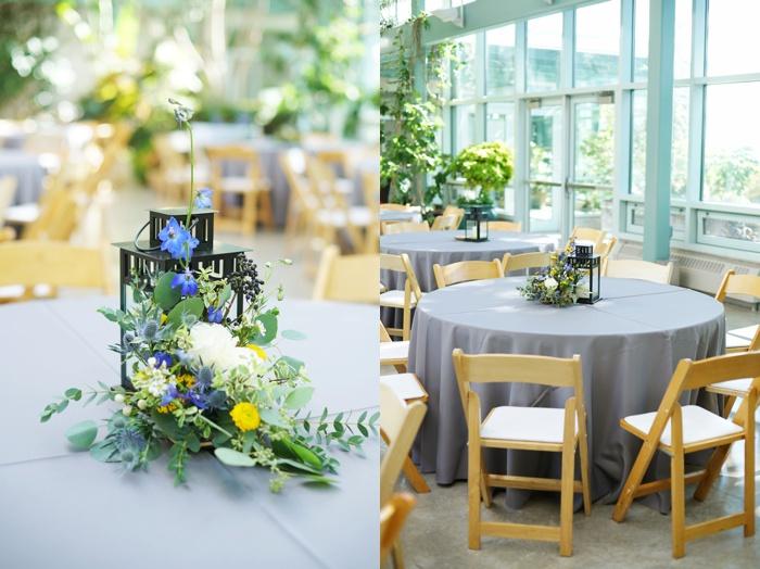 Red_Butte_Garden_Wedding_Utah_Photographer_0006.jpg