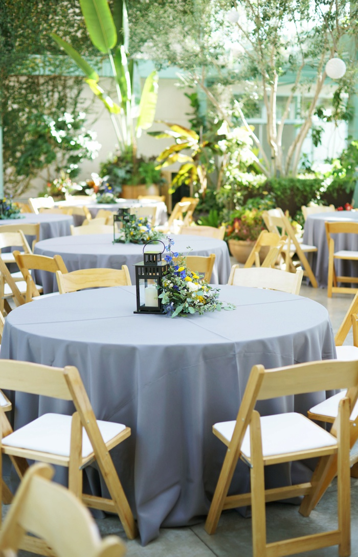 Red_Butte_Garden_Wedding_Utah_Photographer_0007.jpg