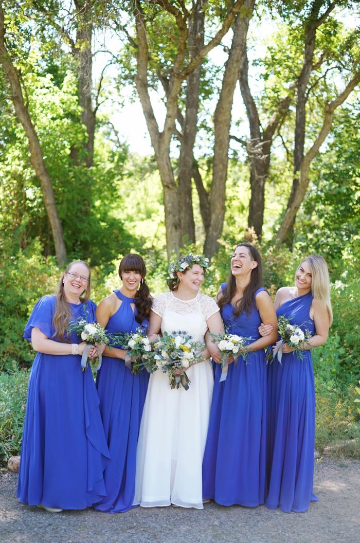 Red_Butte_Garden_Wedding_Utah_Photographer_0010.jpg
