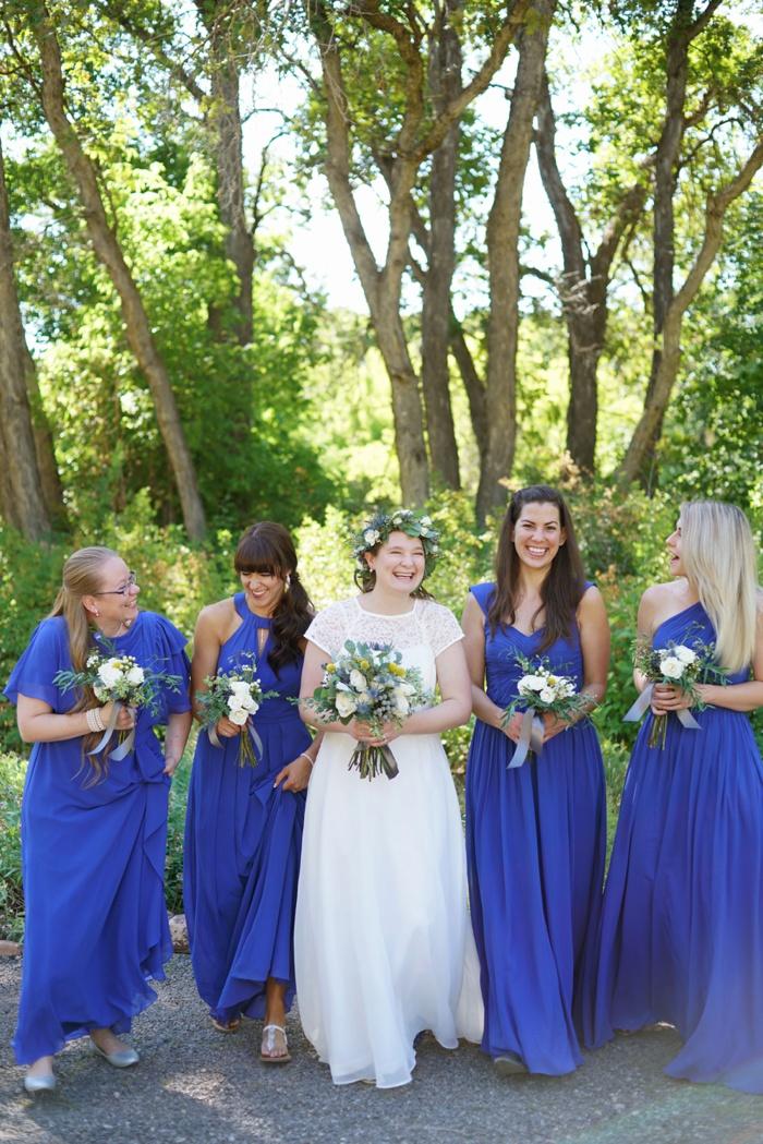 Red_Butte_Garden_Wedding_Utah_Photographer_0012.jpg