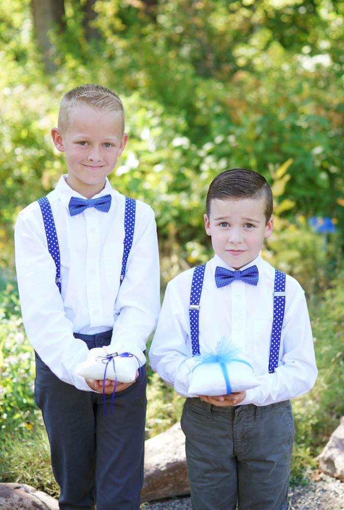 Red_Butte_Garden_Wedding_Utah_Photographer_0013.jpg