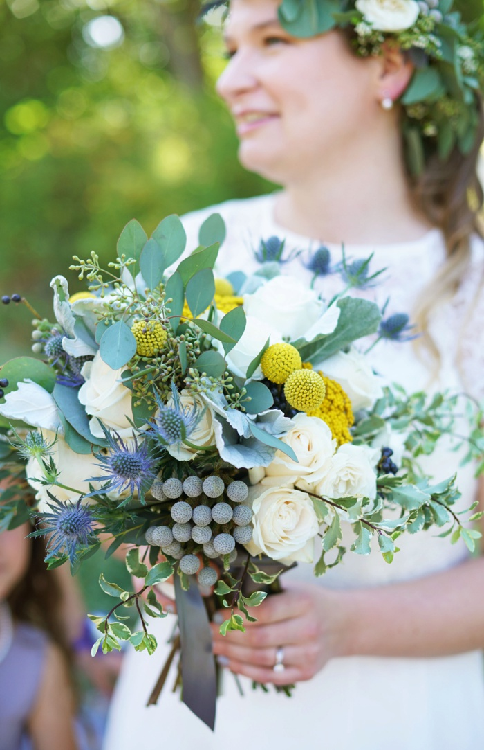 Red_Butte_Garden_Wedding_Utah_Photographer_0015.jpg