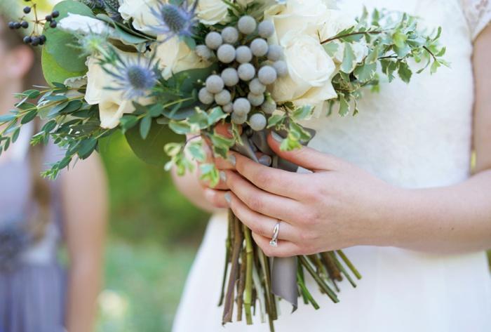 Red_Butte_Garden_Wedding_Utah_Photographer_0016.jpg