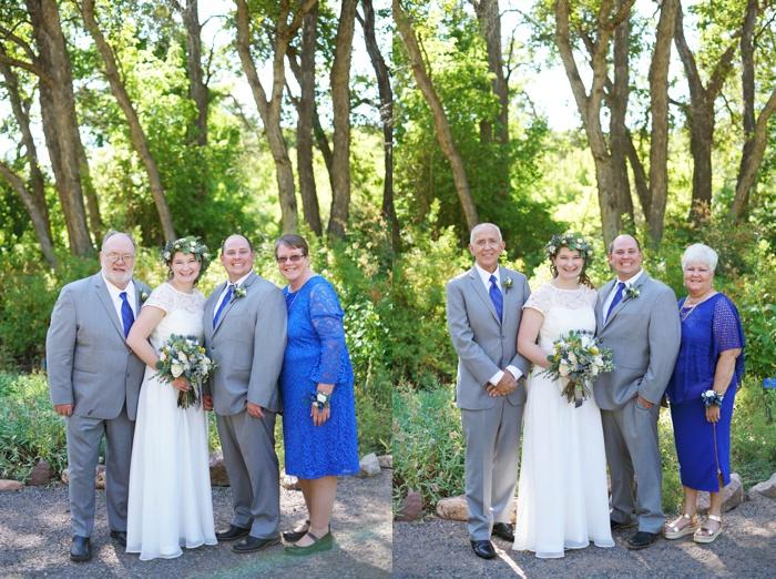 Red_Butte_Garden_Wedding_Utah_Photographer_0017.jpg