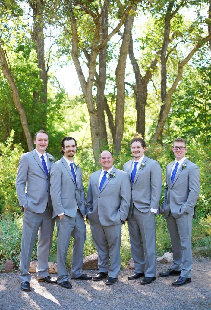 Red_Butte_Garden_Wedding_Utah_Photographer_0018.jpg