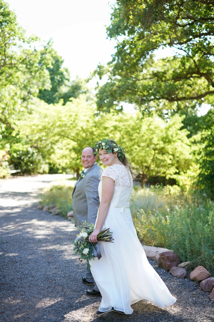 Red_Butte_Garden_Wedding_Utah_Photographer_0019.jpg