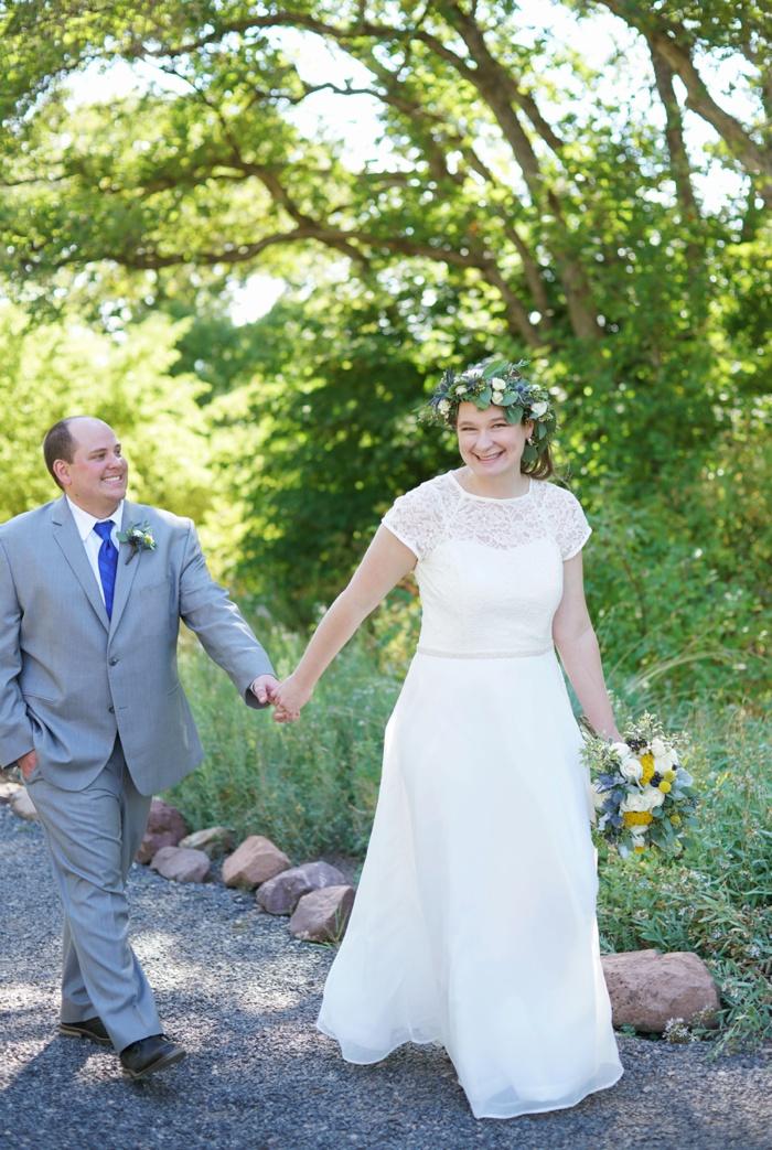 Red_Butte_Garden_Wedding_Utah_Photographer_0020.jpg