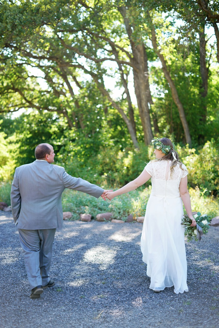 Red_Butte_Garden_Wedding_Utah_Photographer_0021.jpg