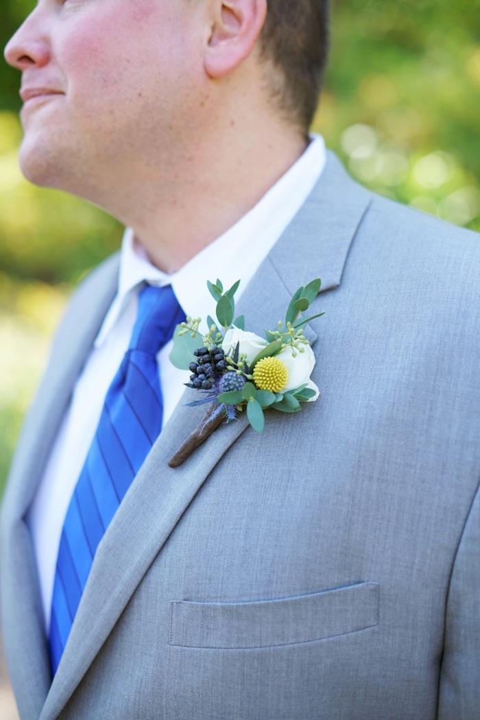 Red_Butte_Garden_Wedding_Utah_Photographer_0022.jpg